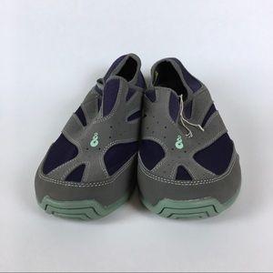1f99f885654d Ahnu Shoes - Ahnu Delta Water Shoes Size 10 Women s